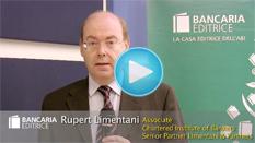 antiriciclaggio-intervista-rupert-1