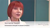 compliance-intervistanormanna