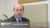controllicredito-intervista-rupert-2