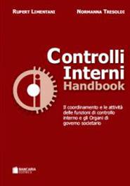 copertina-Controlli-Interni