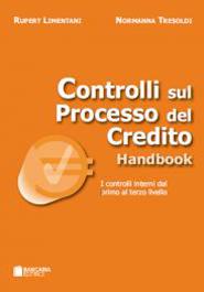 copertina-ControlliProcessoCredito